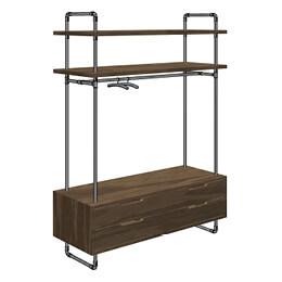 1-Rohrfabrik-Kleidergestell-Rohr-Wasserrohr-mit-Holz-Ablage-Tablar-moebeldesign-ladenbau-Kommode-inneneinrichtung--concept-interior-design.jpg