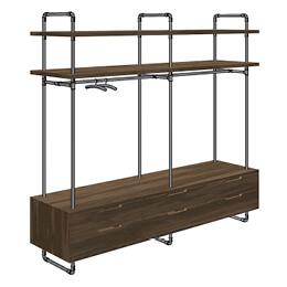 2-Rohrfabrik-Kleidergestell-Rohr-Wasserrohr-mit-Holz-Ablage-Tablar-moebeldesign-ladenbau-Kommode-inneneinrichtung--concept-interior-design.jpg