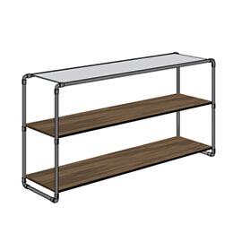 1-Rohrfabrik-Sideboard-Lowboard-Rohr-Wasserrohr-moebeldesign-ladenbau-inneneinrichtung-concept-interior-design2.jpg