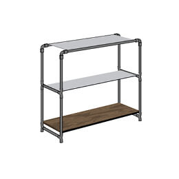 1-Rohrfabrik-Sideboard-Lowboard-Rohr-Wasserrohr-moebeldesign-ladenbau-inneneinrichtung-concept-interior-design4.jpg