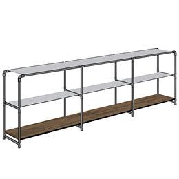 1-Rohrfabrik-Sideboard-Lowboard-Rohr-Wasserrohr-moebeldesign-ladenbau-inneneinrichtung-concept-interior-design6.jpg