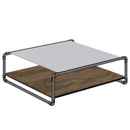 4-Rohrfabrik-Tisch-Salontisch-Rohr-Wasserrohr-moebeldesign-ladenbau-büroeinrichtung-buero-inneneinrichtung-concept-interior-design4.jpg