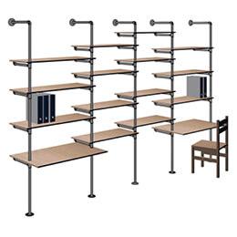 6-Rohrfabrik-Wandregal-Regal-Rohr-Wasserrohr-mit-Holz-Ablage-Tablar-moebeldesign-ladenbau-inneneinrichtung-concept-interior-design.jpg