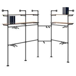 7-Rohrfabrik-Wandregal-Regal-Rohr-Wasserrohr-mit-Holz-Ablage-Tablar-über-Eck-moebeldesign-ladenbau-inneneinrichtung-concept-interior-design.jpg