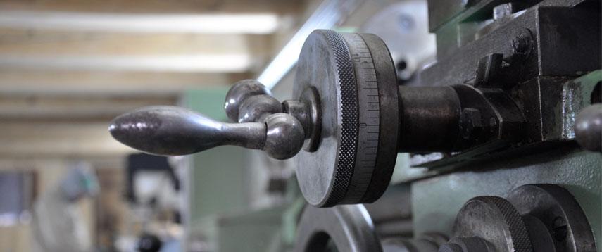 Werkstatt-rohrfabrik1.jpg