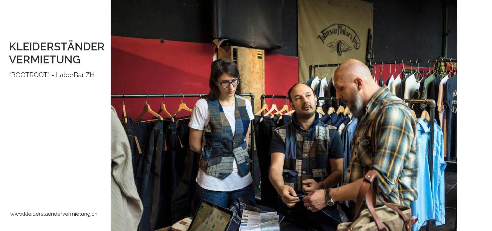 rohrfabrik-kleiderstaendervermietung-kleiderstaender-rohr-moebel-fashion_show-design-mode_show-messe-01.jpg