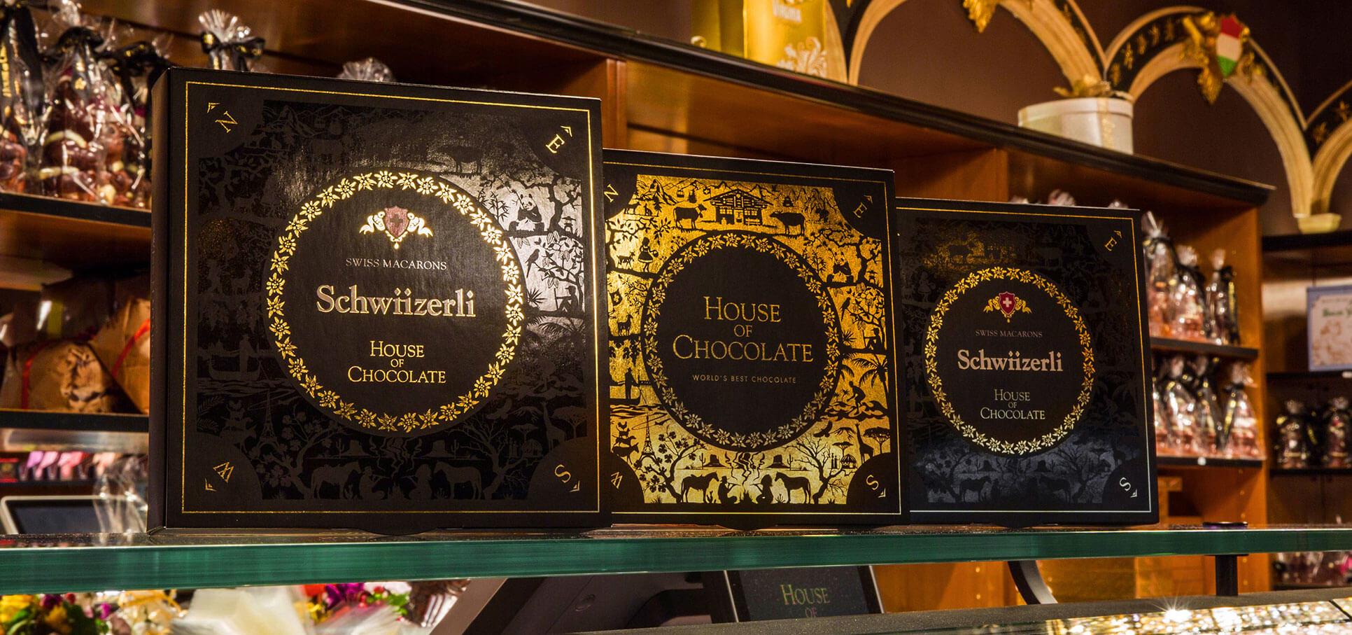 House-of-Chocolate-5-interieur-design-store-conzept-ladenbau-shop-ville-zuerich.jpg.jpg