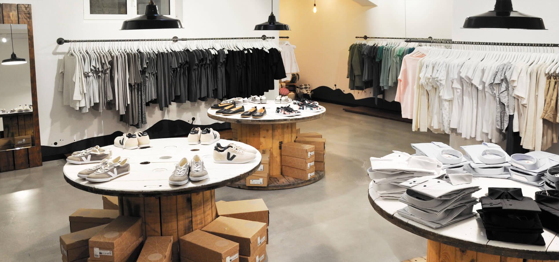 -glore-store-konzept-interieur-design-rohrfabrik-mobel-kleiderstander-2.jpg