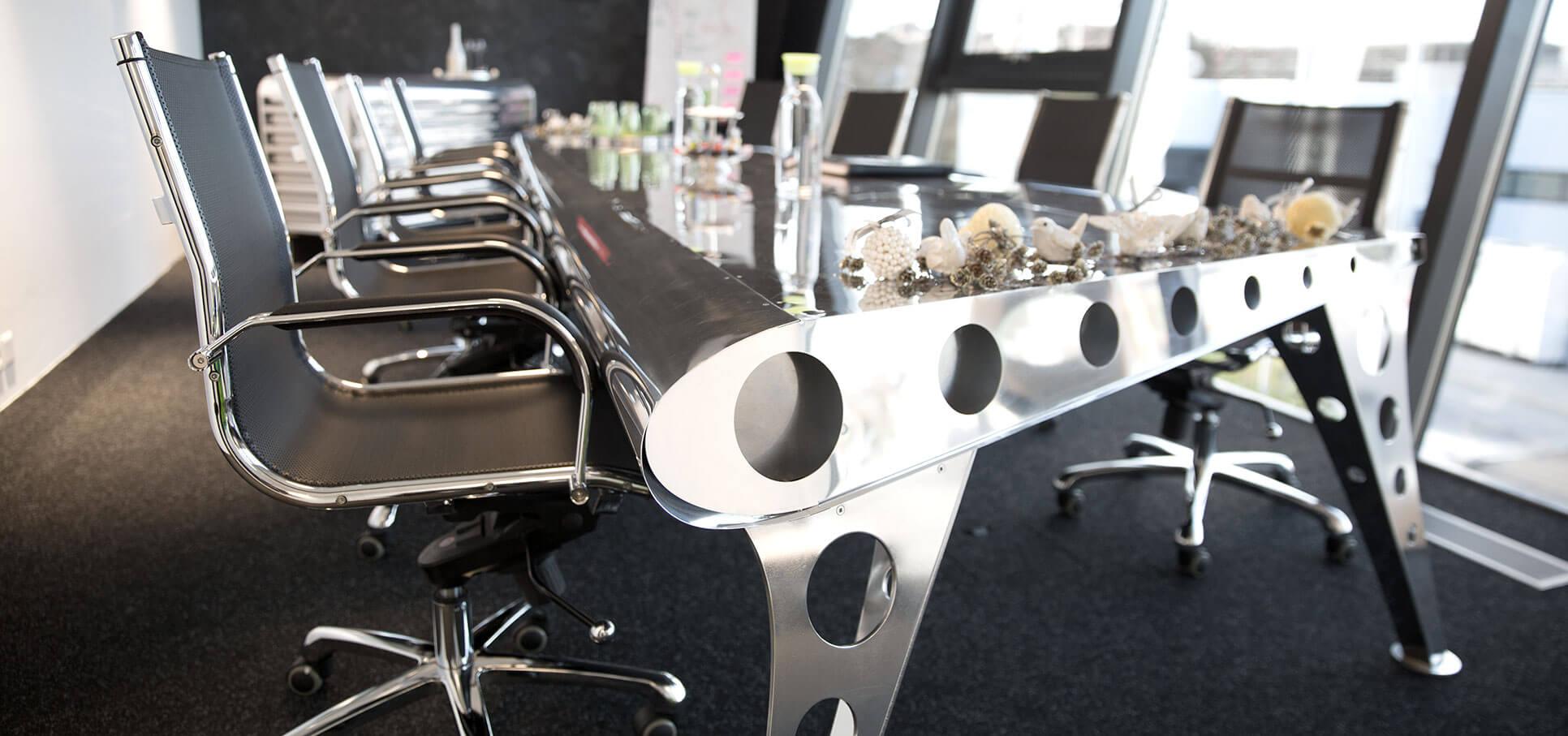 2-ladenbau-moebel-design-produkt-einrichtung-store-concept-konzept-interieur-design-rohrfabrik-moebel-kleiderstaender-kleider-zimmer-rohr-gestell-regal.jpg3-2.jpg