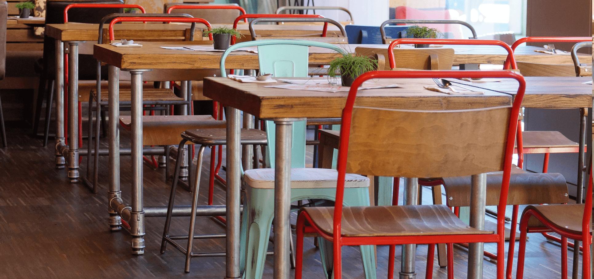 Ladenbau-Restaurant-ChaCha-rohrfabrik-vintage-rohre1.png