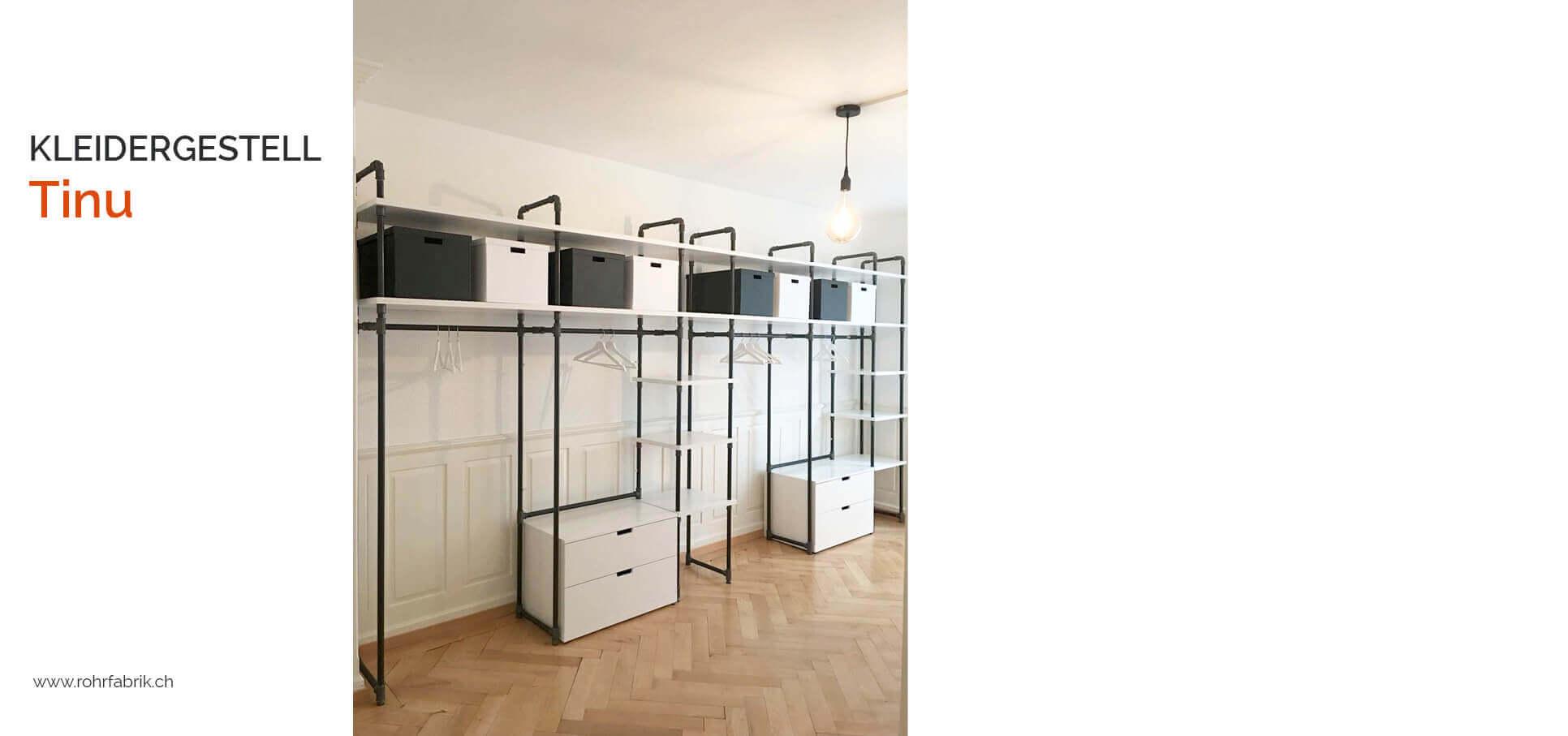 Hersteller-rohrfabrik-Zurich-kleidergestell-doppelkleiderstaender-kleiderstaender-rohr-moebel-design-innenarchitektur-ankleidezimmer-ladenbau-garderobe-Tinu02.jpg