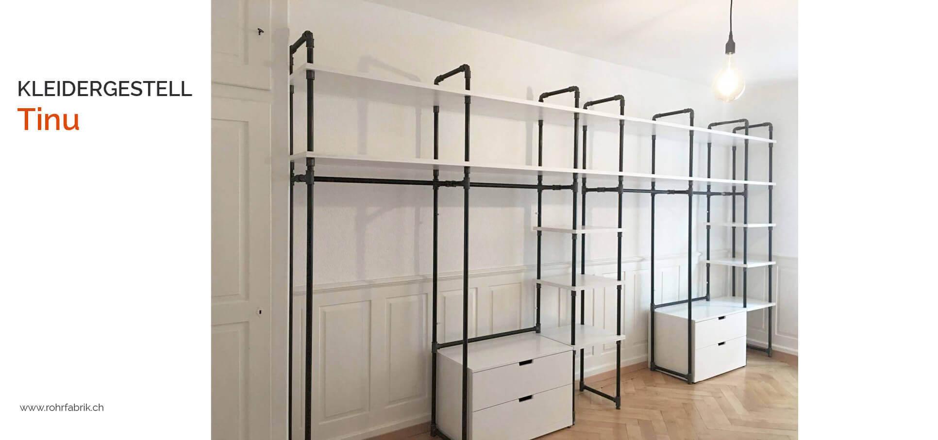Hersteller-rohrfabrik-Zurich-kleidergestell-doppelkleiderstaender-kleiderstaender-rohr-moebel-design-innenarchitektur-ankleidezimmer-ladenbau-garderobe-Tinu01.jpg