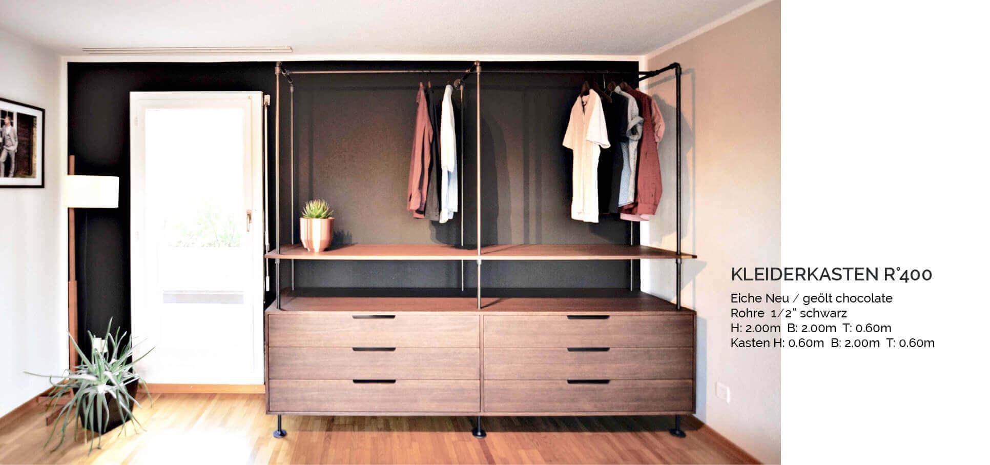 ohrfabrik-kleiderkasten-wasserrohr-massiv-begehbarer-kleiderschrank-modular3.jpg