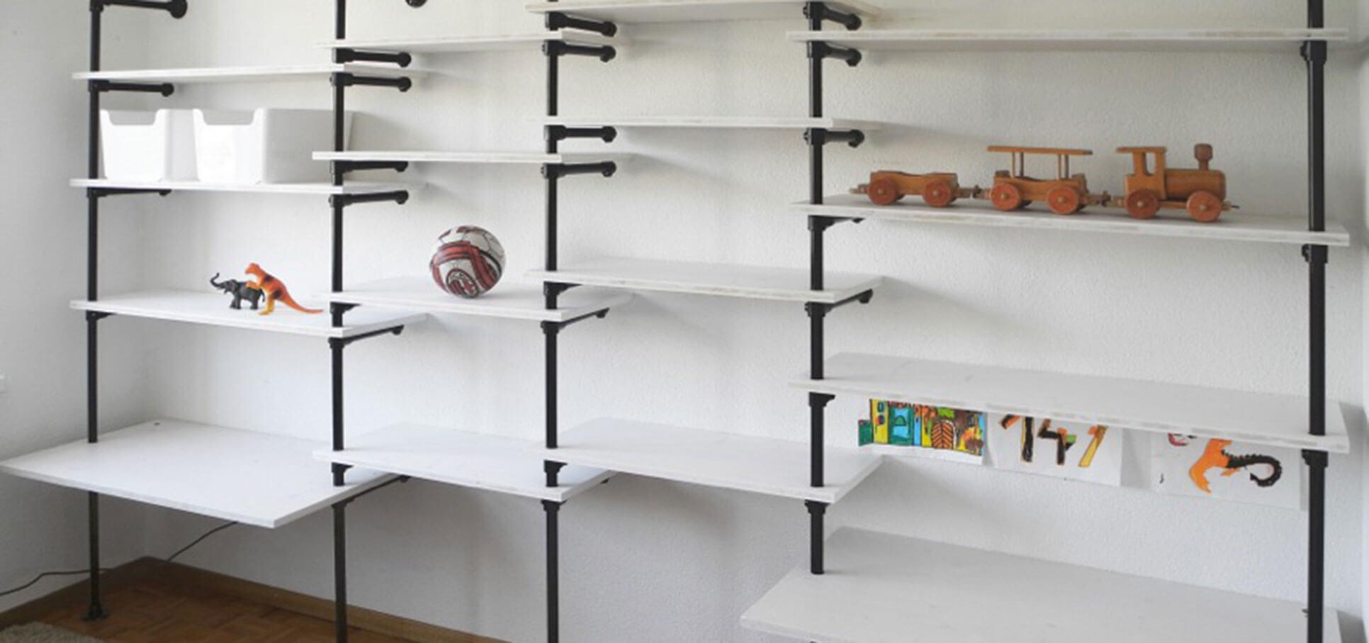 3-ladenbau-einrichtung-store-concept-konzept-interieur-design-rohrfabrik-moebel-kleiderstaender-kleider-zimmer-rohr-gestell-regal.jpg