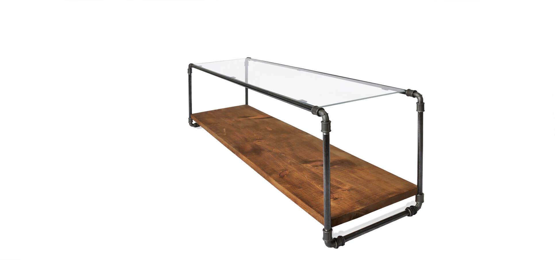 Low-Board-ueber-Eck-ohne.jpg