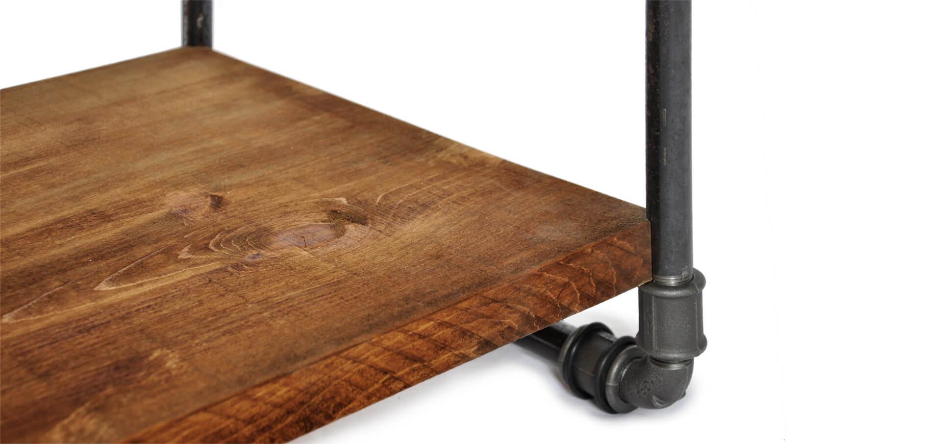 Low-Board-Detail-Ecke.jpg