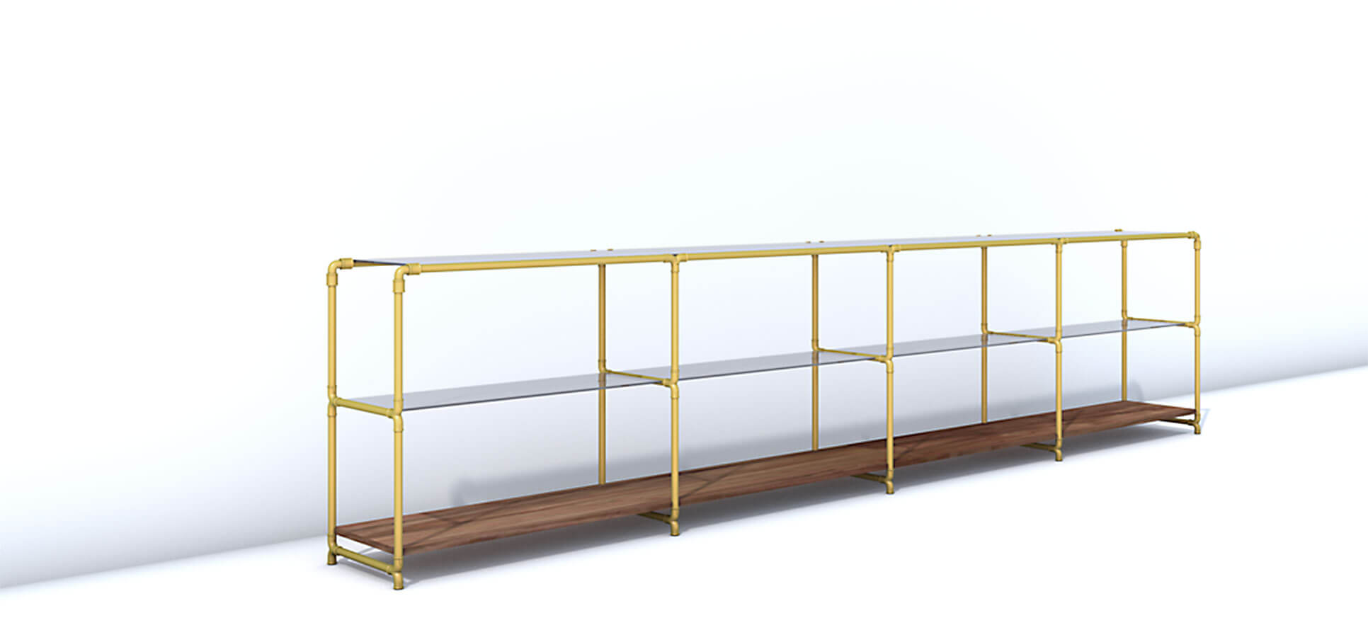 House-of-Chocolate-rohrfabrik-lowboard-sideboard-interieur-design-store-conzept-ladenbau-shop-ville-zuerich.jpg