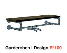 Garderobe-design-moebel-1.png