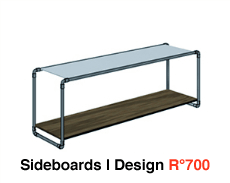 sideboards-design-moebel-1.png