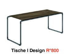 tisch-design-moebel-1.png