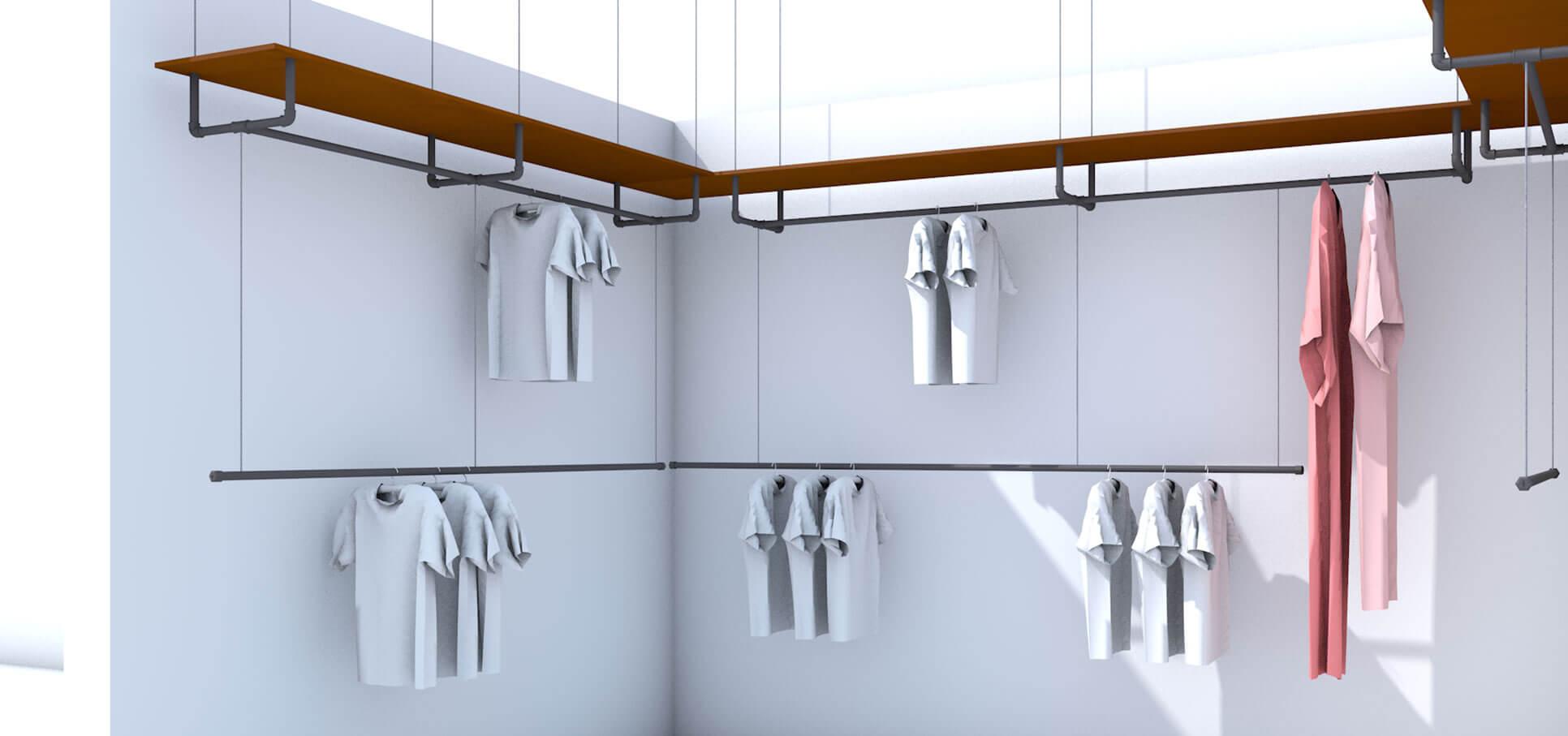 1-ladenbau-einrichtung-store-concept-konzept-interieur-design-rohrfabrik-moebel-kleiderstaender-kleider-zimmer-rohr-gestell-regal.jpg