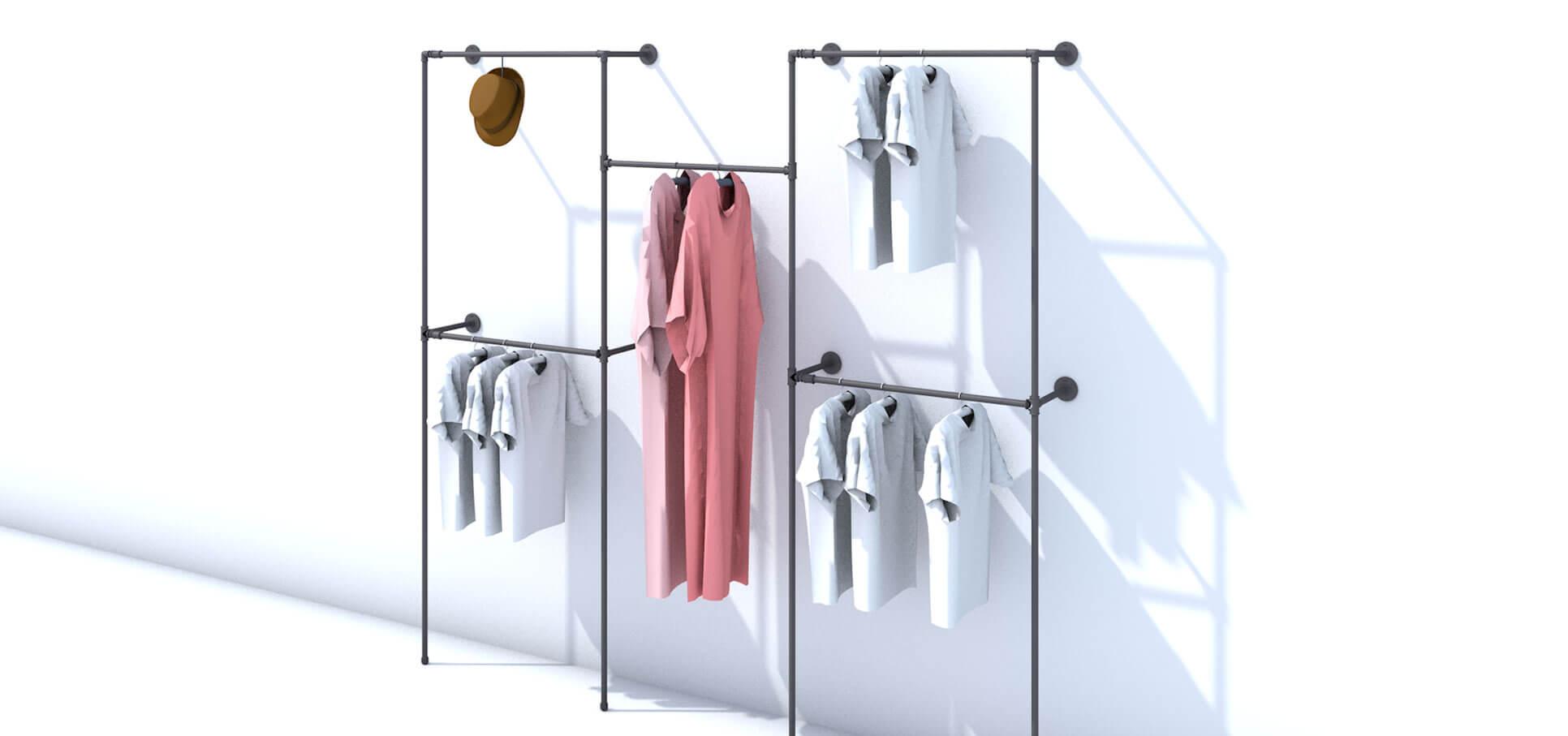 4-ladenbau-einrichtung-store-concept-konzept-interieur-design-rohrfabrik-moebel-kleiderstaender-kleider-zimmer-rohr-gestell-regal.jpg