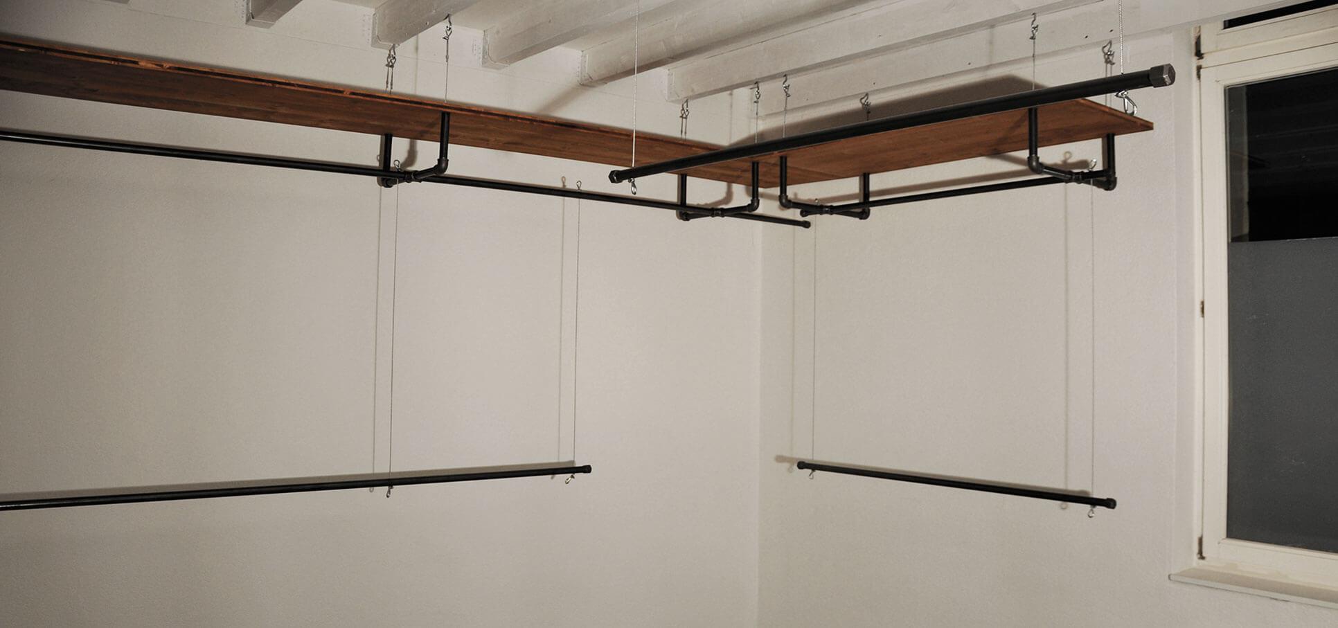2a-ladenbau-einrichtung-store-concept-konzept-interieur-design-rohrfabrik-moebel-kleiderstaender-kleider-zimmer-rohr-gestell-regal.jpg