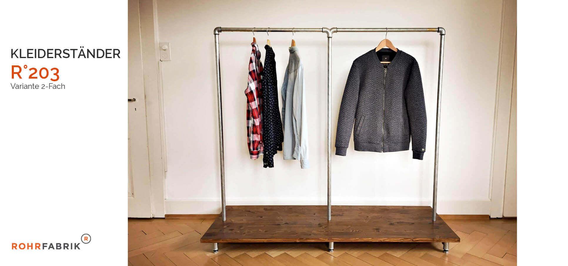 rohrfabrik-kleiderstaender-rohr-moebel-accessoire-design-interieur-ladenbau-garderobe-R203.jpg