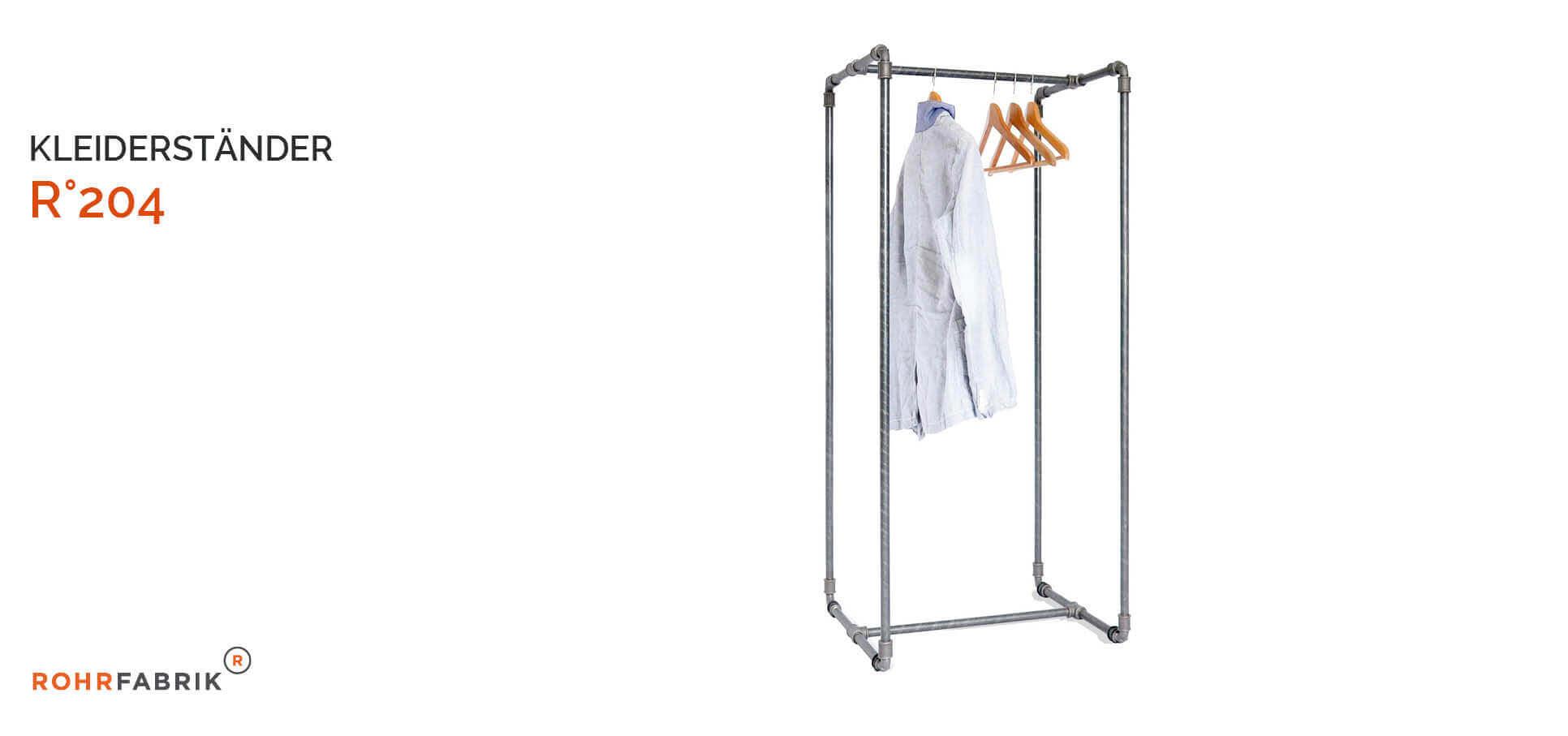 rohrfabrik-kleiderstaender-rohr-moebel-accessoire-design-interieur-ladenbau-garderobe-R204.jpg