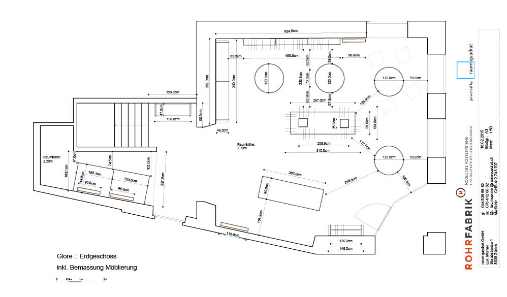 Glore-Fashion-Store-Ladenbau-12.jpg