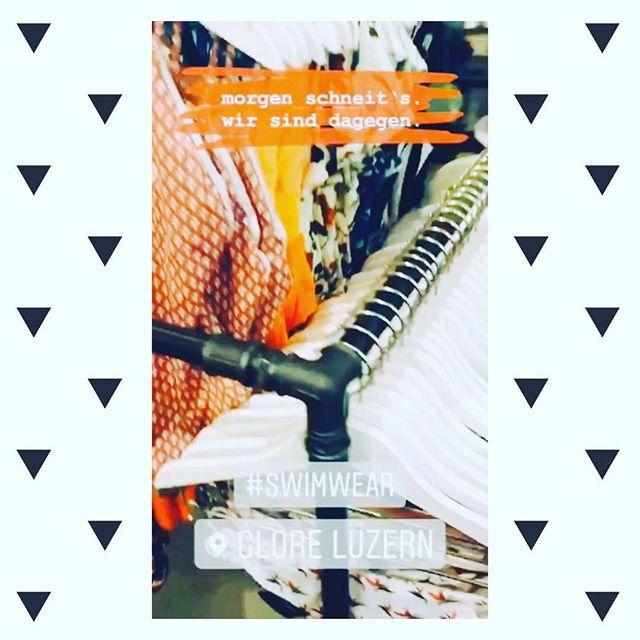 Handgmachti Möbel, gestaltet von Glore Luzern #bademode . . . . #gloreluzern #fairtrade #handmade #zürich #werkstatt ufem #buurehof #rohrfabrik #stahlrohrmöbel #wasserrohr #massivholz #möbelfürsleben #herzblut #interiordesign #architektur