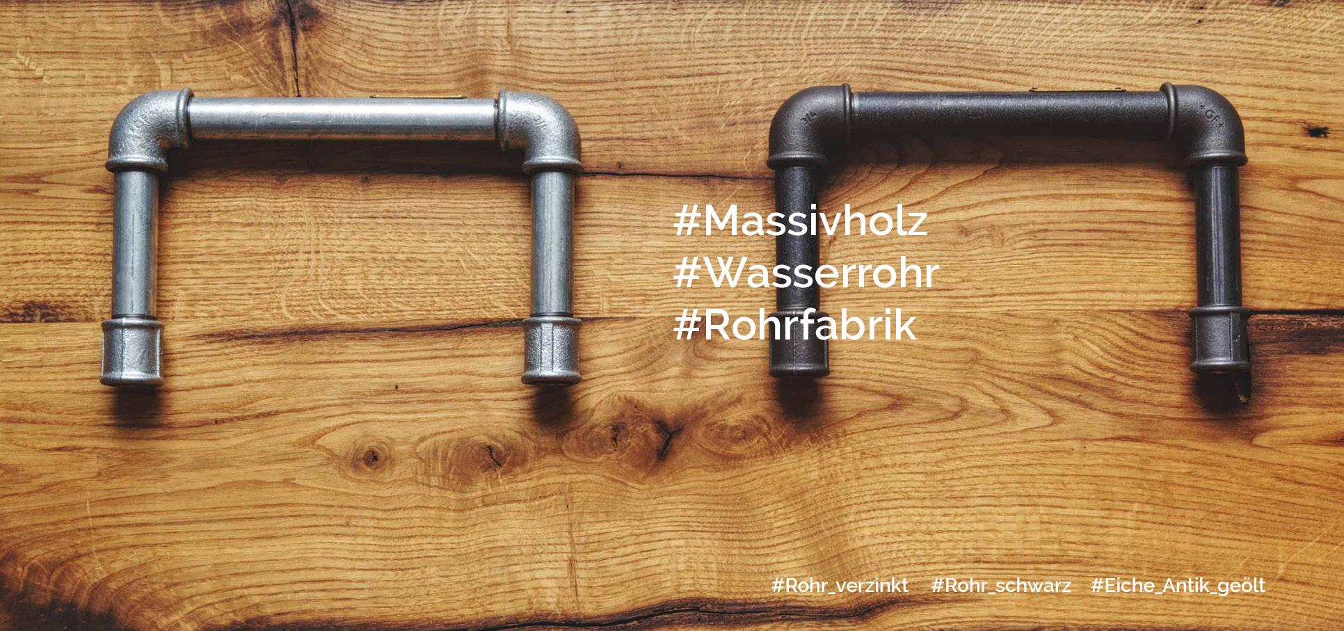 rohrfabrik-massivholz-tablar-eiche-alt-geoelt-antik-design-metall-wasserrohr-garderobe4.jpg