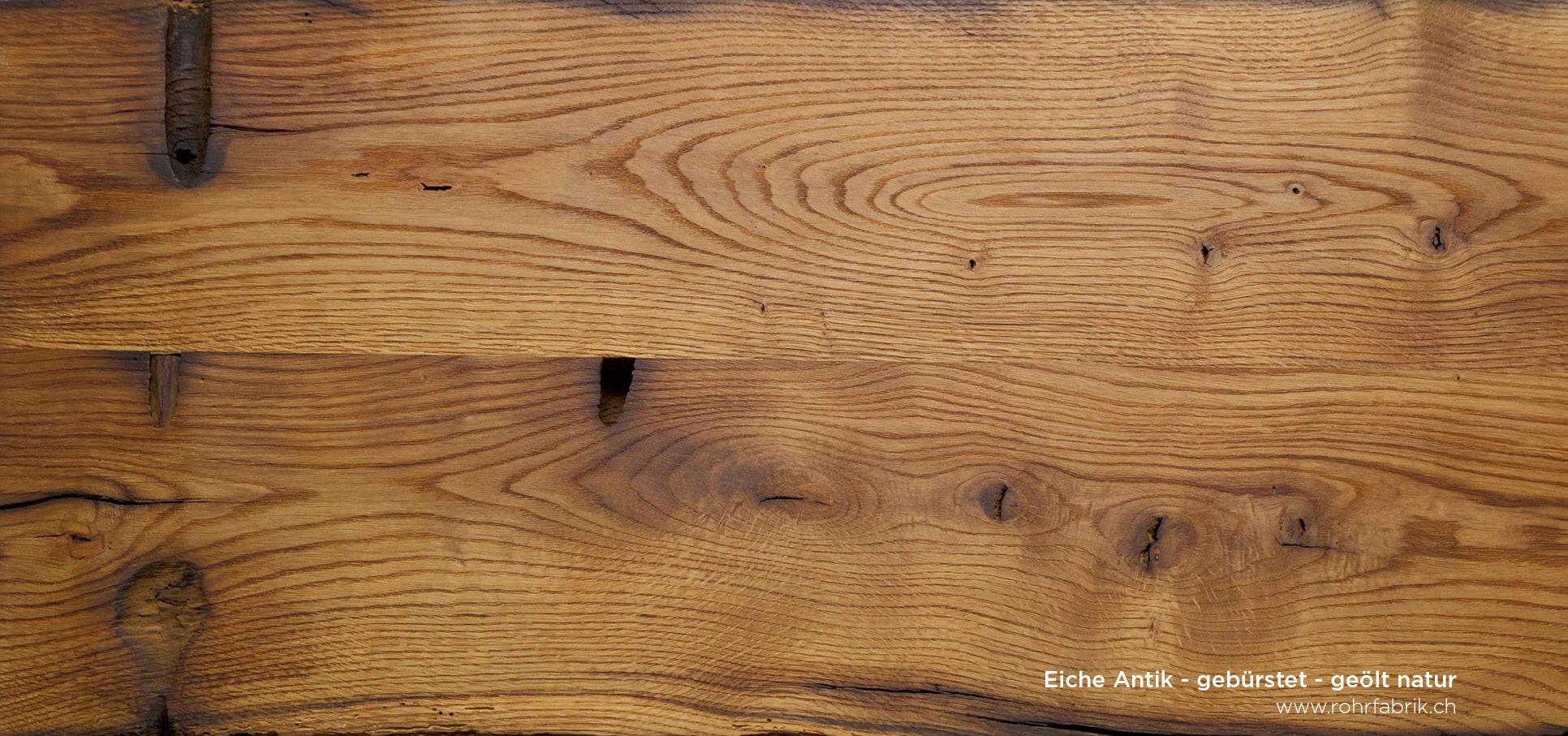 rohrfabrik-massivholz-tablar-eiche-alt-antik-gebürstet - geoelt-natur-design-metall-wasserrohr.jpg