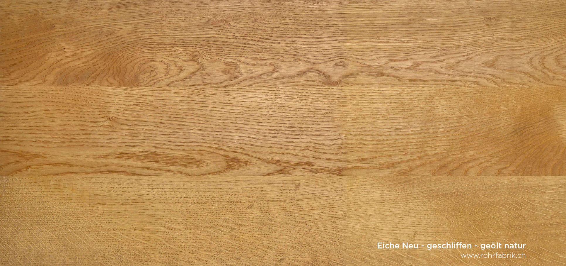 rohrfabrik-massivholz-tablar-eiche-neu-geschliffen - geoelt-natur-design-metall-wasserrohr.jpg
