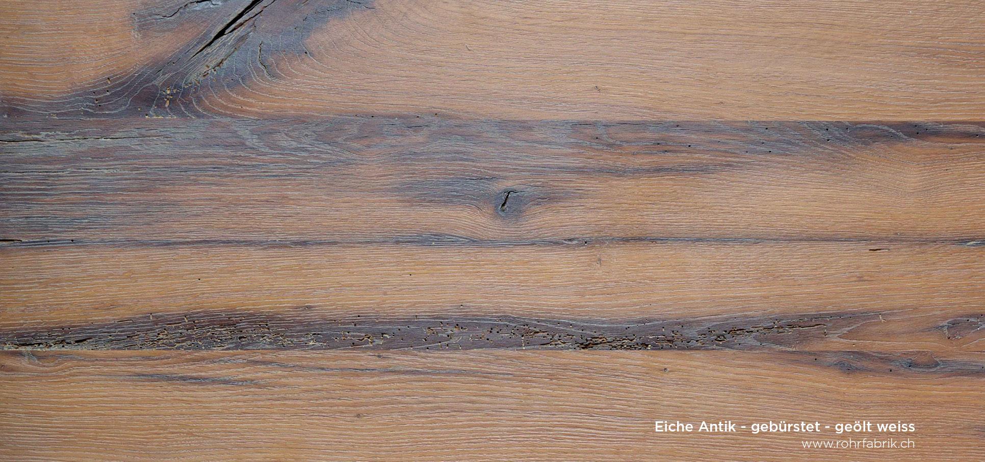 rohrfabrik-massivholz-tablar-eiche-alt-antik-gebürstet - geoelt-weiss-design-metall-wasserrohr1.jpg