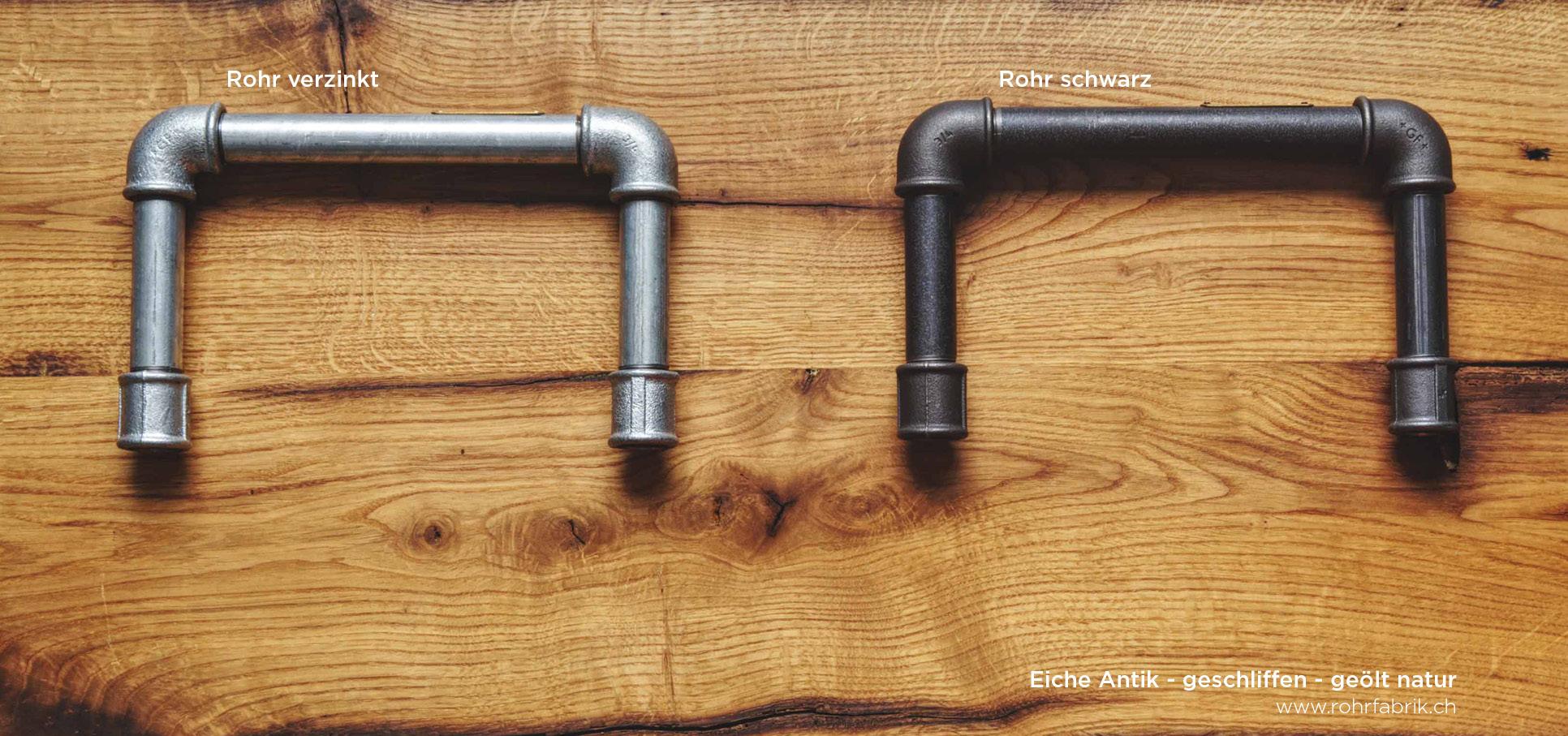 rohrfabrik-massivholz-tablar-eiche-alt-antik-geschliffen - geoelt-natur-design-metall-wasserrohr1.jpg