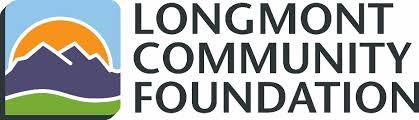 LCF logo.jpeg