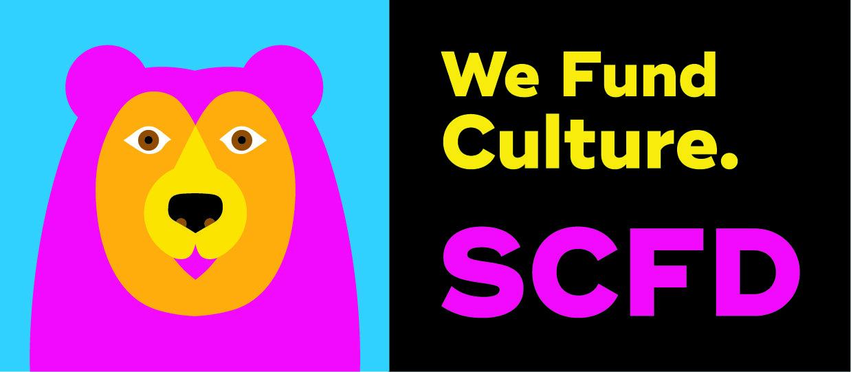 scfd_logo_horz.jpeg