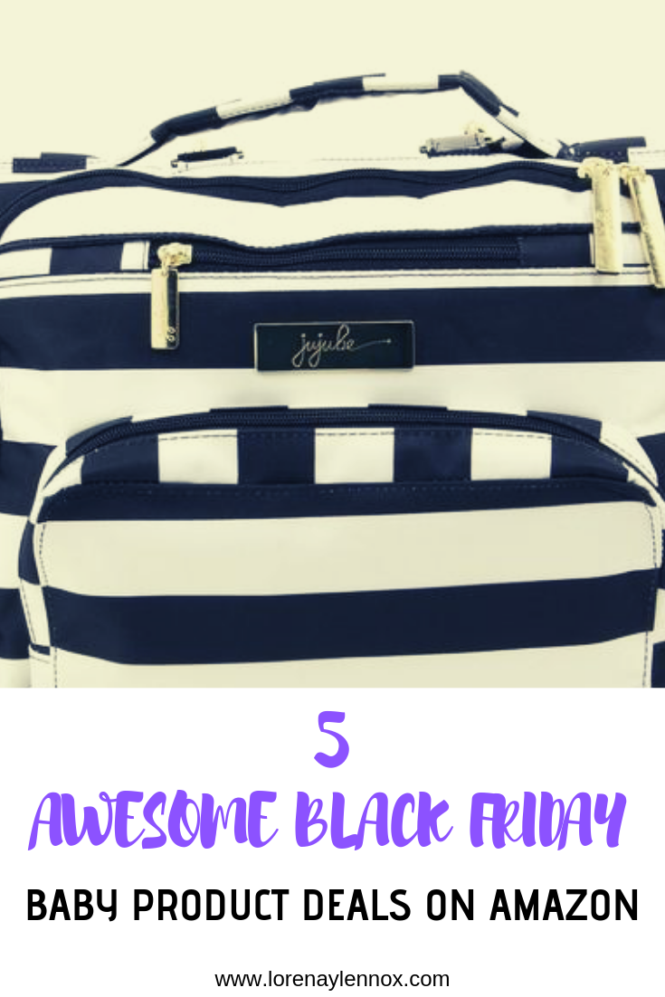 5 Awesome Black Friday Baby Product Deals On Amazon  .png