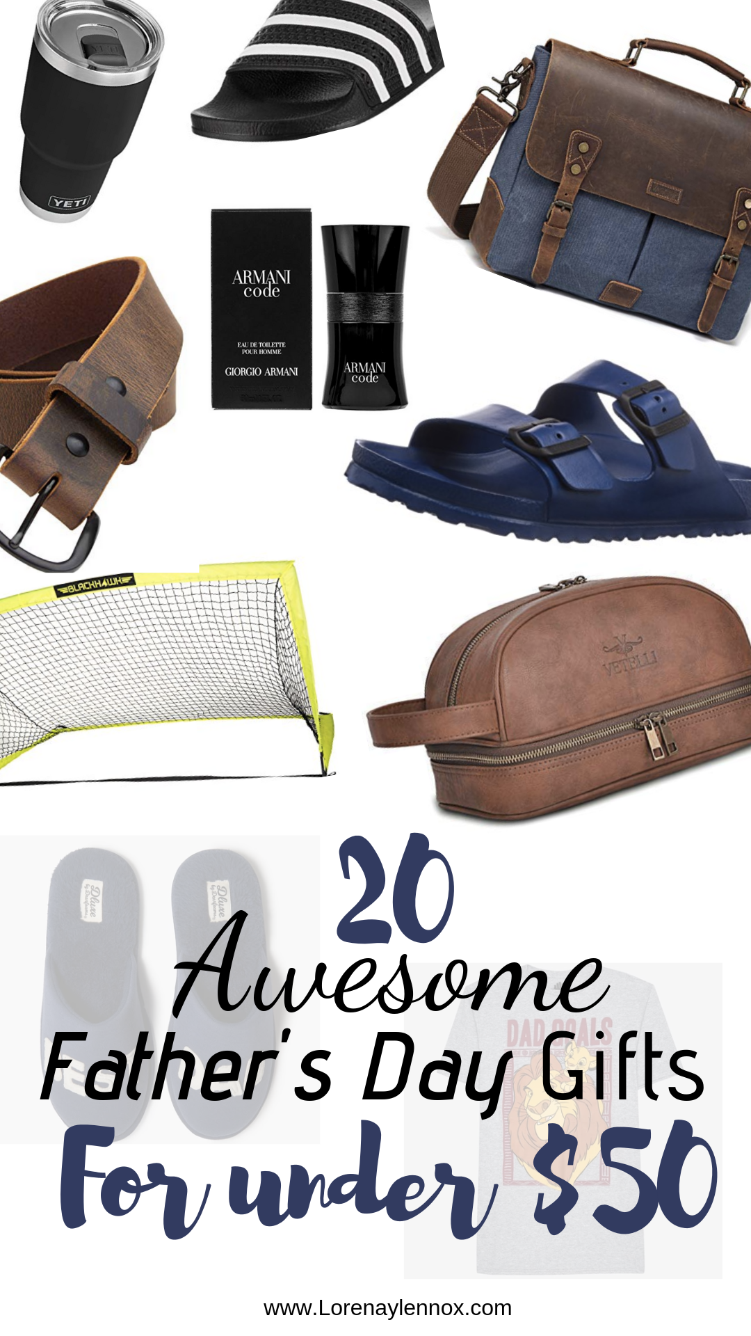 20 Awesome Father's Day Gifts for Under 50 Dollars.png