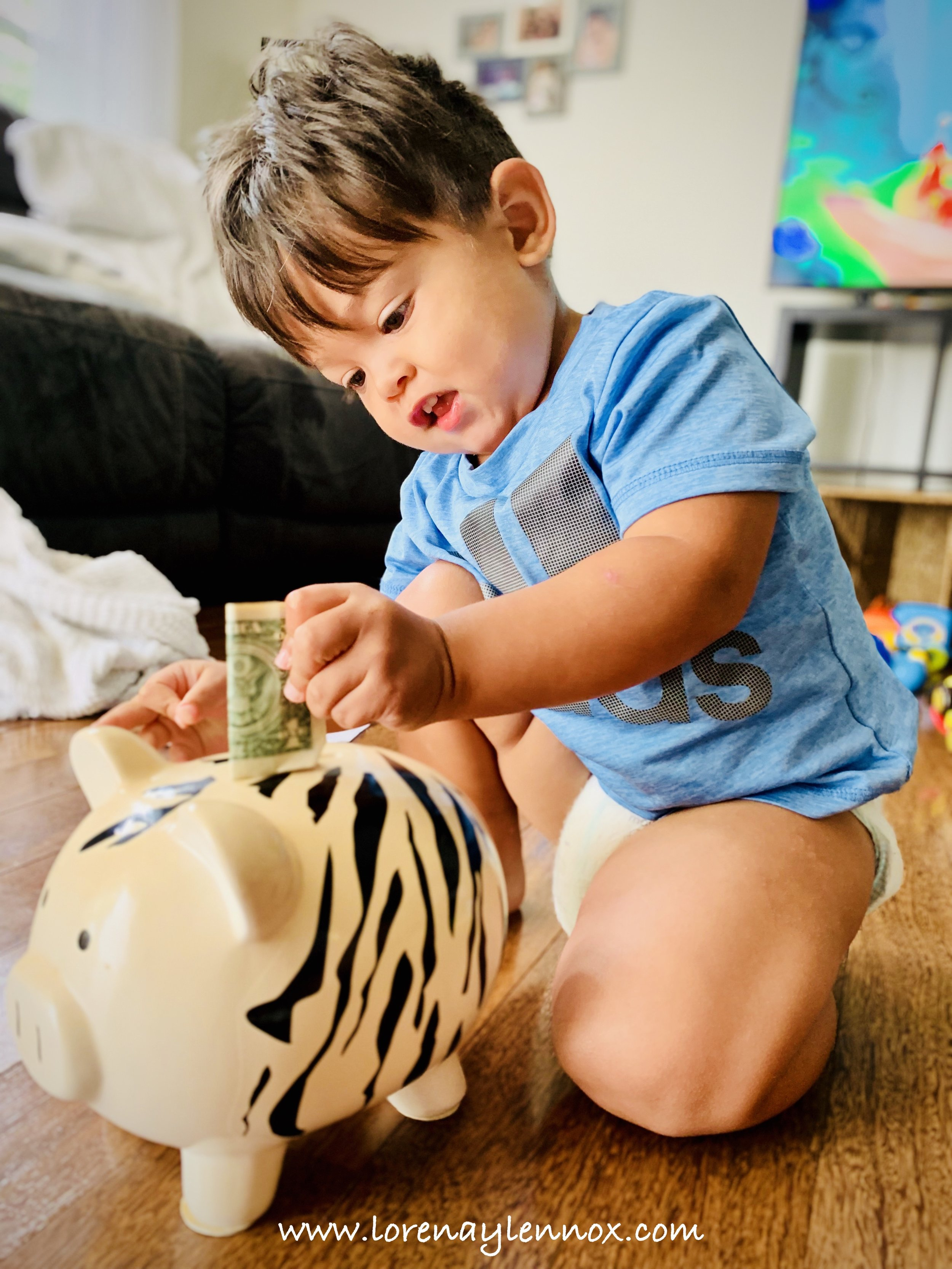 13 Tips to Prepare your Toddler for Their First Year of Preschool