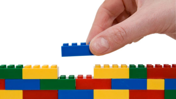 Lego Color Sort.png