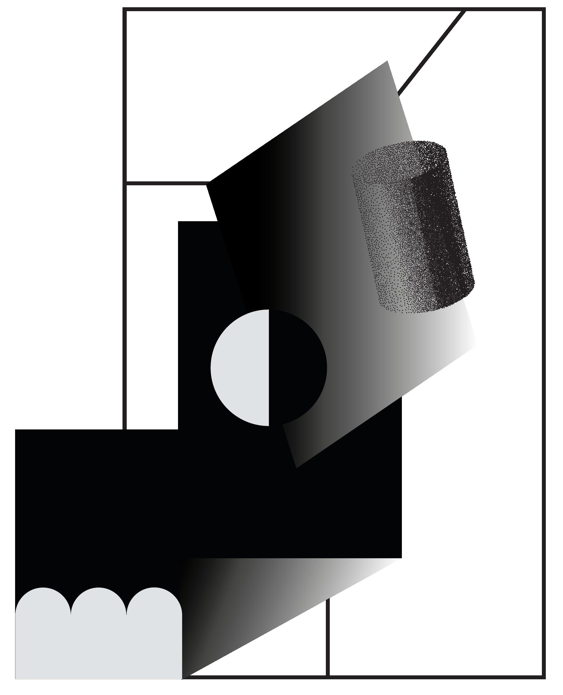 Leerraum_kontakt-final-04.png
