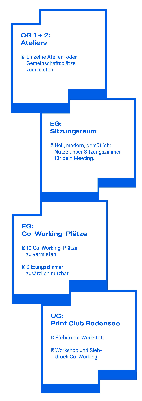 grafik_Angebot_Haus-FAMOS_v2-02.png