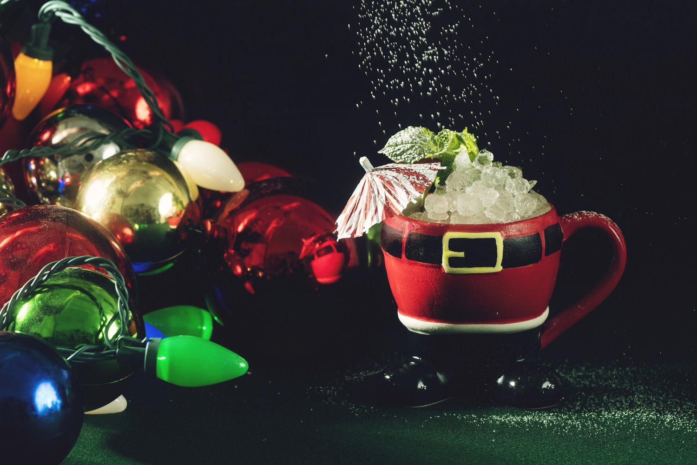 Noel Christmas.Experience De Noel Christmas Experience