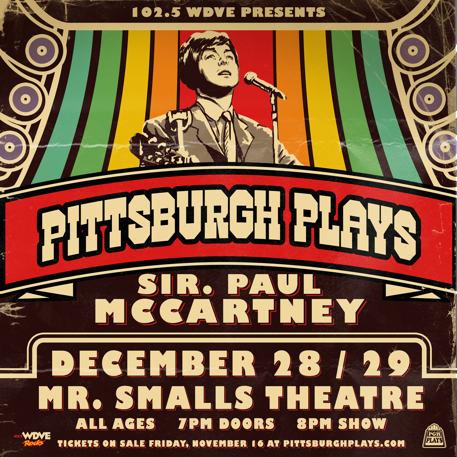 PittsburghPlaysPaul_Square_Small.jpg