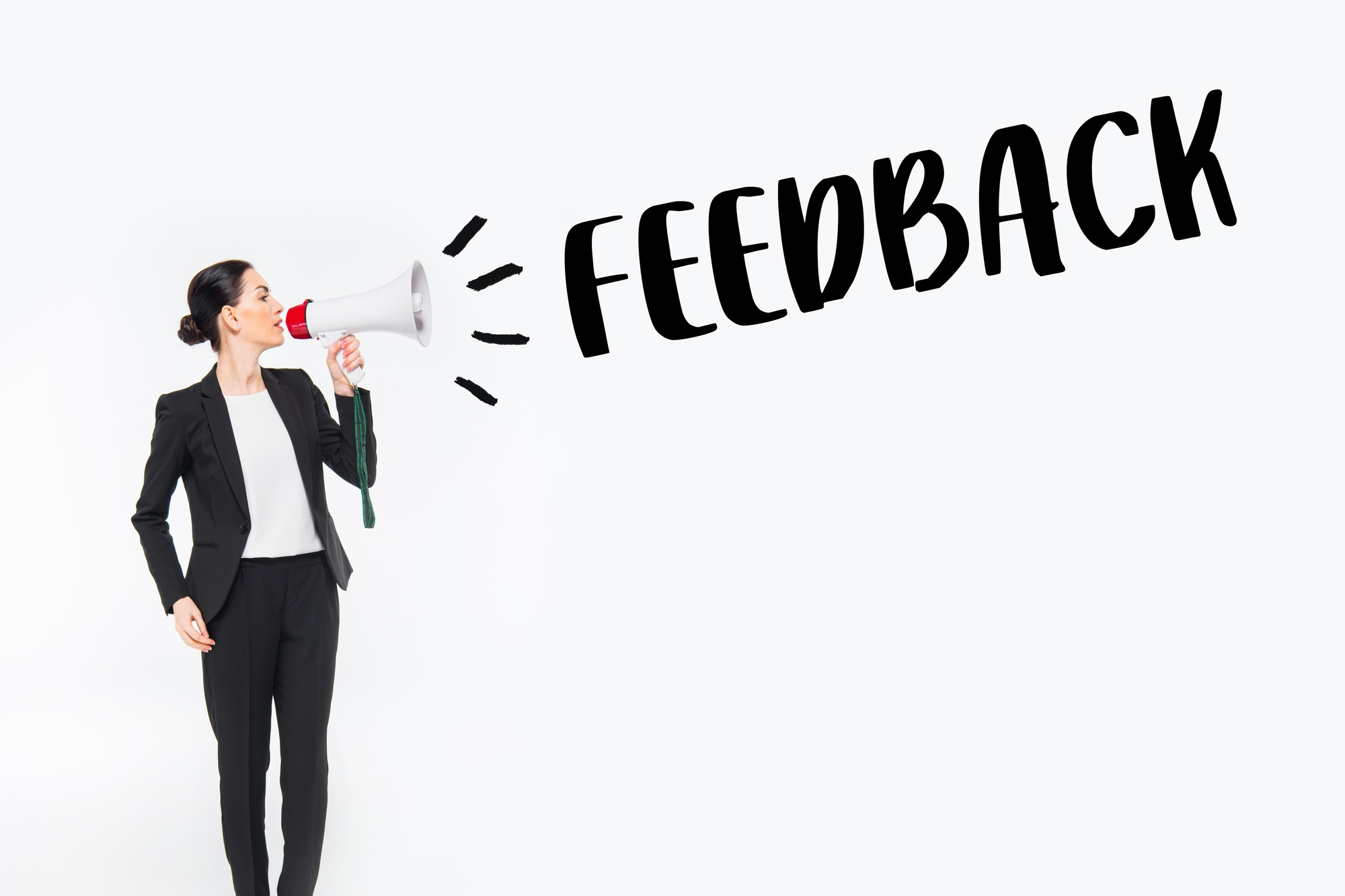 Your Feedback! - Click here to do a short feedback form