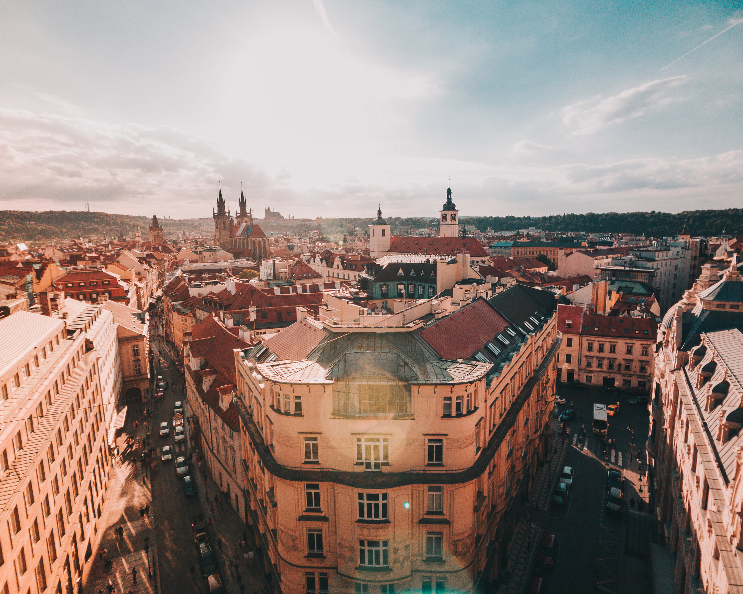 Discover Prague With bitplay 2017- iPhone 7 Plus - bitplay Wide Angle - Yes! Please Enjoy-9.jpg