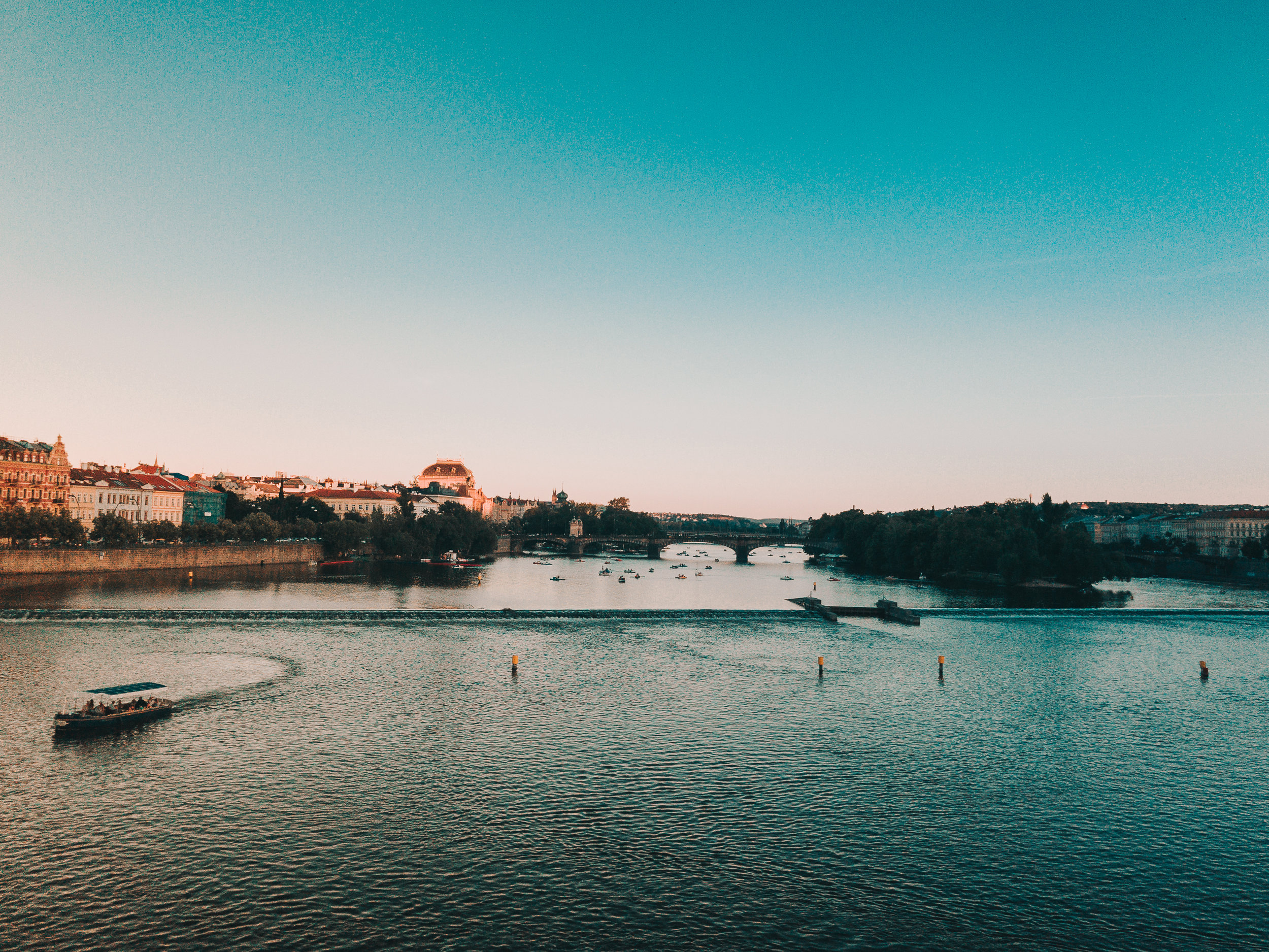 Discover Prague With bitplay 2017- iPhone 7 Plus - bitplay Wide Angle - Yes! Please Enjoy-17.jpg
