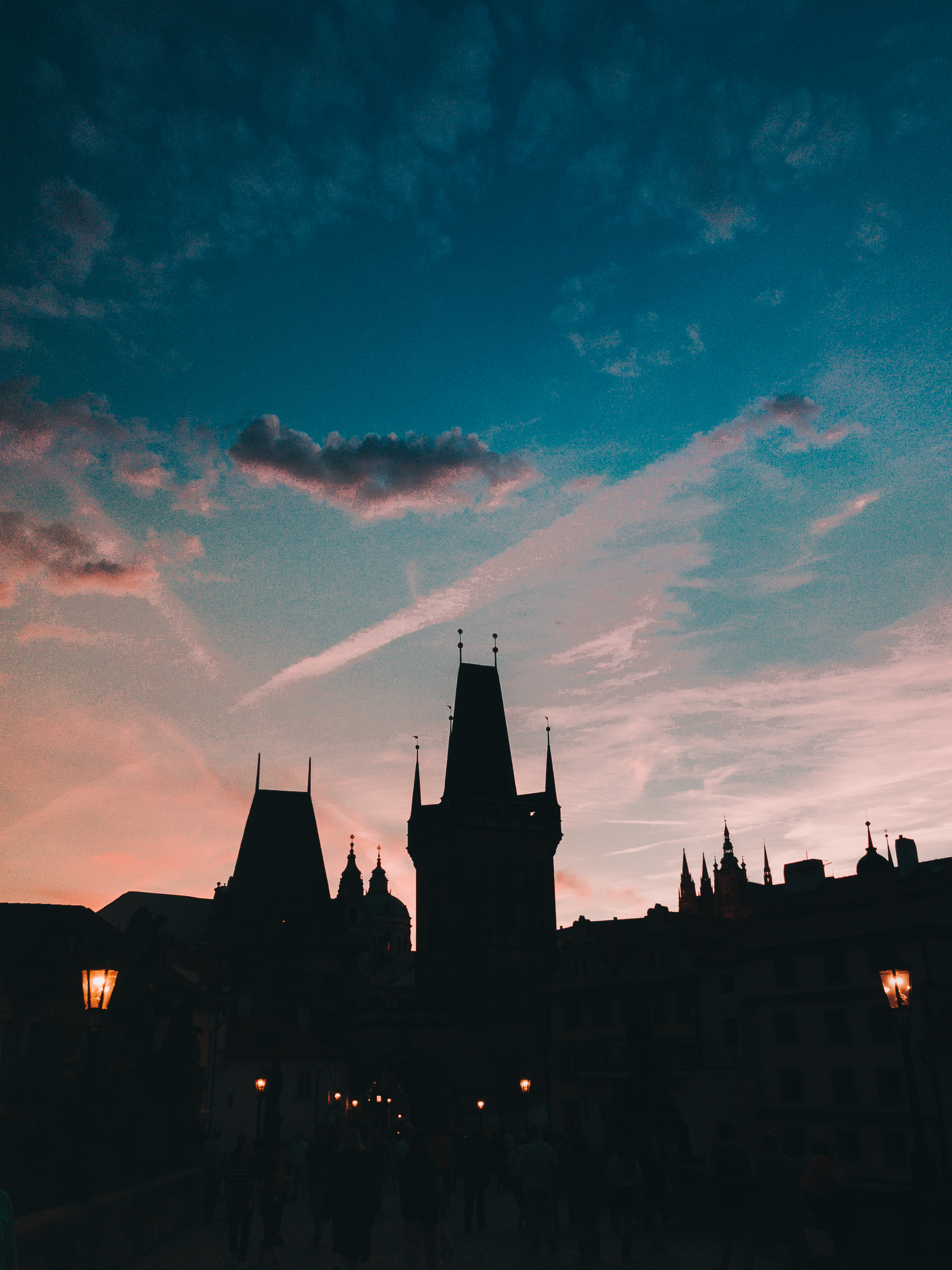 Discover Prague With bitplay 2017- iPhone 7 Plus - bitplay Wide Angle - Yes! Please Enjoy-22.jpg